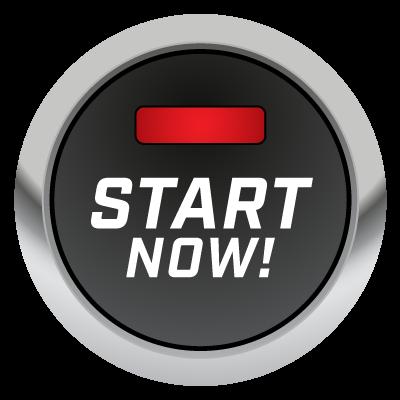 Start Now